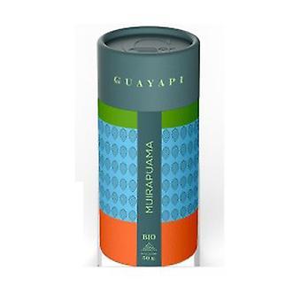 Muirapuama Satéré Mawé 50 g of powder