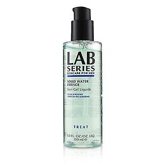 Lab Series Solid Water Essence 150ml/5oz