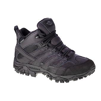 Merrell MOAB 2 Mid Tactical J15853 Mens trekking shoes