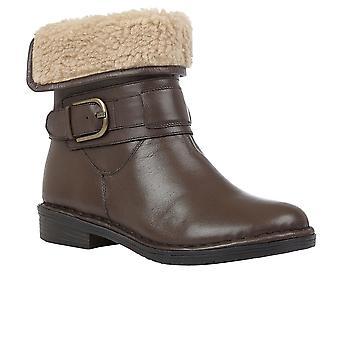 Lotus Matterhorn Womens Ankle Boots