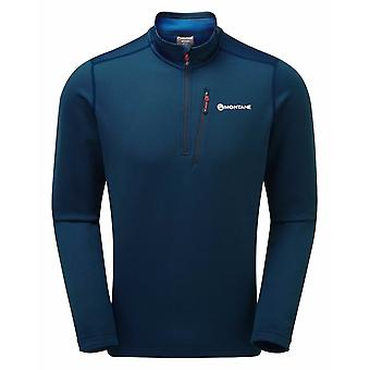 Montane Isotoop Pull-On