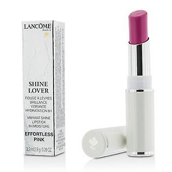 Shine Lover - # 323 Effortless Pink 3.2ml or 0.09oz