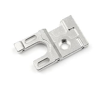 Hsp 03007 Motor Mount For 1:10 Model Car Spare Parts 03007 Flying Fish Buggy
