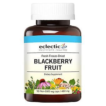Instituto Eclético Inc Blackberry, 90 gm