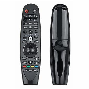 Telecomando sostitutivo per LG Smart TV AM-HR600 AN-MR600