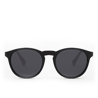 Hawkers Sunglasses Bel Air X #green Unisex