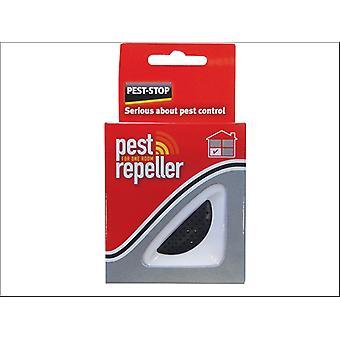 Pest Stop Indoor Repeller One Room PSIR-OR