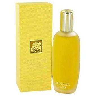 Aromatics Elixir By Clinique Eau De Parfum Spray 3.4 Oz (women) V728-417121