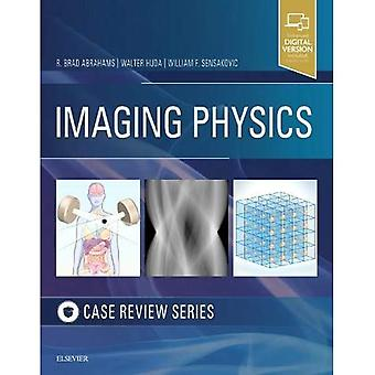 Imaging Physics Case Review� (Case Review)
