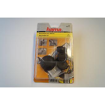 """Hama Navi-Support """"Micro Car Holder"""";"""