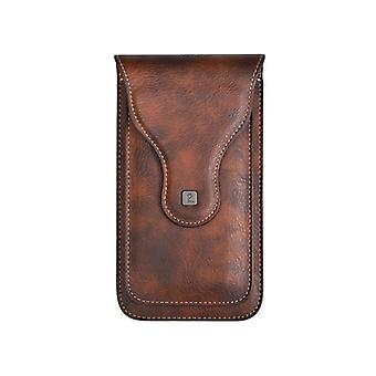 Belt Clip Holster Case For Mobile Phone, Pouch