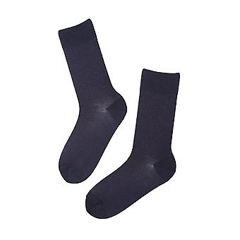 Warm Wool Socks