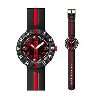 Flik flak watch zfcsp079