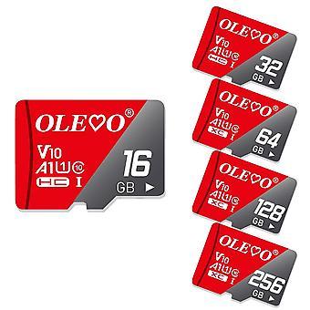 Karty pamięci 4gb 8gb 16 Gb 32 Gb 64gb Cartao De Memoria Class 10 Micro Sd Card
