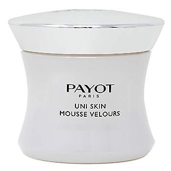 Payot Uni Skin Mousse Velours Cream 50ml