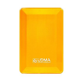 "2.5"" Usb3.0 Portable External Hard Disk Drive 1tb 2tb 750g Hdd Hd"