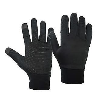 Precisie Kinderen / Kids Essential Keepers Handschoenen