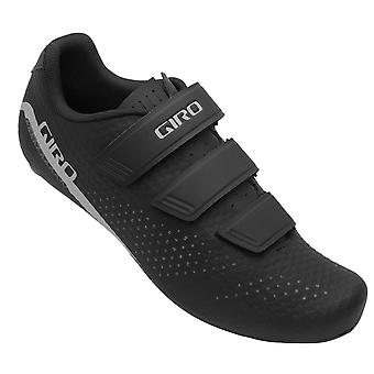Giro Shoes - Stylus Road Cycling Shoes