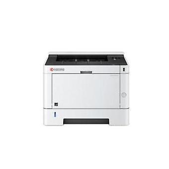 Kyocera Ecosys P2235Dn Mono Printer Usb Nic Duplex