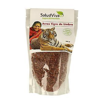 Umbra Tiger Rice 300 g