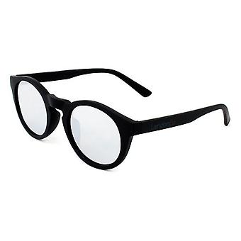 Unisex Solglasögon LondonBe LB7992851112248 (ø 45 mm)