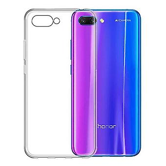 Colorfone Huawei Honor 10 Shell (Transparent)