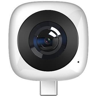 Pro Панорамный объектив камеры, Hd, 3d Live спорта