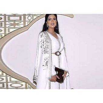 Kaftan Mother Of The Bride Dresses ( Set 1)