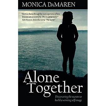Alone Together by Monica Da Maren - 9781506131436 Book