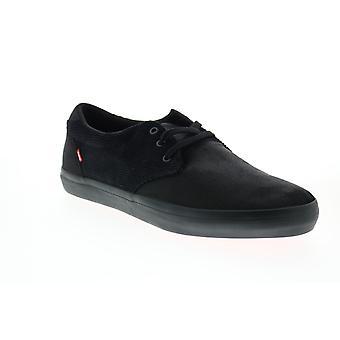 Globe Adult Mens Winslow Skate Inspired Sneakers