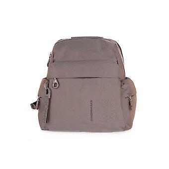 Mandarin duck 09k backpack bags