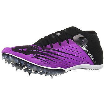 New Balance Damen 800v6 Track Schuh
