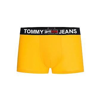 Tommy Jeans Trunk 1-Pack (Amber Glow)