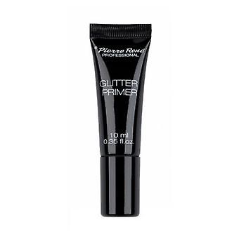 Pierre Rene Glitter Primer 10 ml