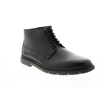 Bostonian Adult Mens Luglite Mid Casual Dress Boots