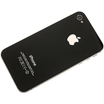 الأصلي أبل iphone 4s مصنع مقفلة 8gb - 64gb الهاتف المحمول