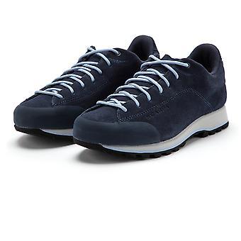 Scarpa Margarita Max Women's Walking Shoes