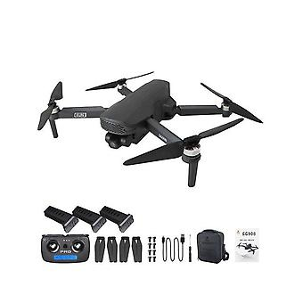 Sg908 rc quadcopter drone helicopter gimbal drone with profesional 4k camera hd 5g gps wifi fpv racing rc quadcopter