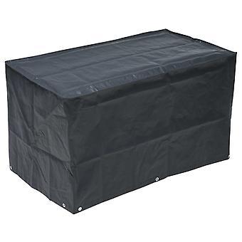 Naturskydd för grill 120x75x80 cm