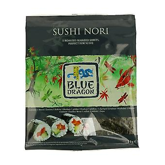 Nori Sushi Seaweed 11 g