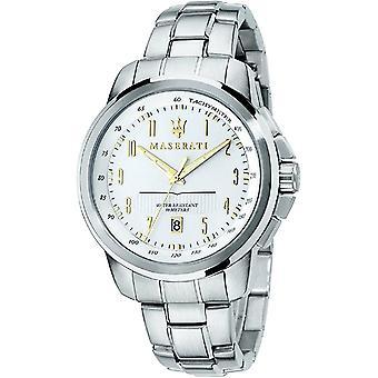 Maserati R8853121001 Men's Watch