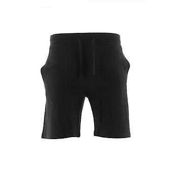 BOSS Black Authentic Shorts