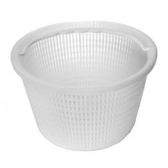 """Astral 05280R0400 Basket w/ Hanger for 2"""" Concrete Skimmer"""