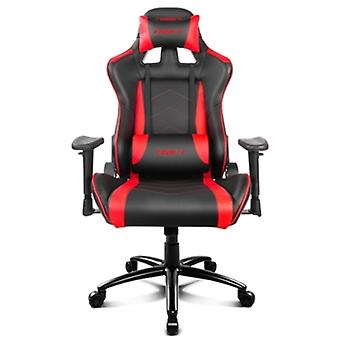 Gaming Chair DRIFT DR150BR Black Red