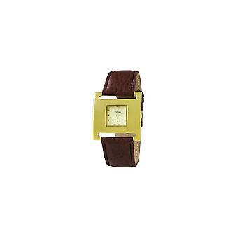 Naisten kello arabialaiset (36 mm) (ø 36 mm)