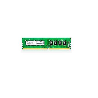 ADATA Premier, 8GB pamięci DDR4, 2666MHz (PC4-21300), CL19, pamięci DIMM
