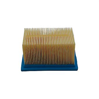 Filtrex Standard Air Filter Compatible With BMW ARF294