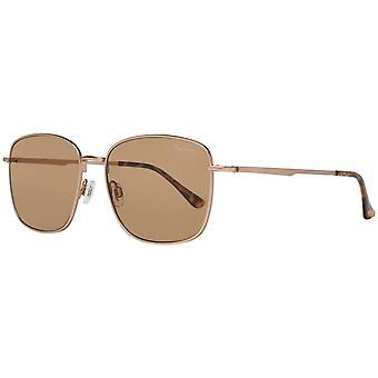 Pepe jeans sunglasses pj5169 56c2