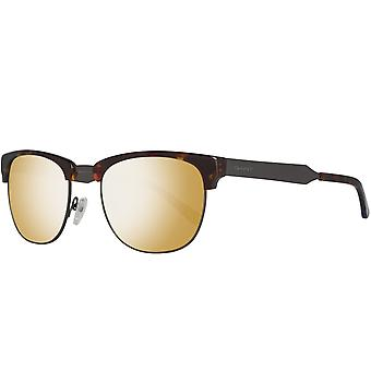 Gant eyewear sunglasses ga7047 5452c