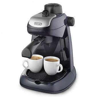 Delonghi Ec7 Espresso Machine